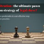 Mass Arbitration Marketing
